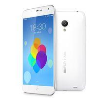 Wholesale Original Meizu MX3 Octa Core G Rom G RAM flyme3 Exynos5410 Mobile Phone Multi language