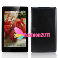 Cheap 9inch 2G phone Tablet Allwinner A23 Dual Core Tablet P...