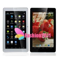 9inch 2G phone call Tablet Allwinner A23 Dual Core Tablet PC...