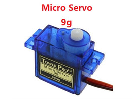 Helicopter servo,9g Micro Servo for Helicopter Airplane and other rc models