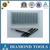 Wholesale tungsten carbide rod tungsten carbide welding rods tungsten solid carbide rod