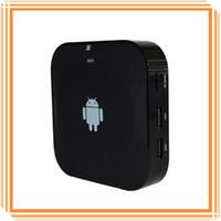 Included hdd player - DHL Free Android TV Box CX CX921 Rockchip RK3188 GHz Quad Core ARM Cortex A9 Mini PC P HDMI G G XMBC Media USB HDD Player Mini