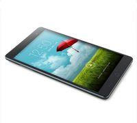 WCDMA Octa Core Android New Ulefone U7 U69 7 inch MTK6592 Octa core Android4.2 3500mAh Battery smartphone 2G RAM 16G ROM 3G WCDMA Tablet Phone Dual SIM