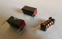 Wholesale High Quality TRIGGER TRANSFORMER KV ignition coil flash tube ZS AC