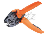 Wholesale FSA YJ mm Super Strength Saving Crimping Plier