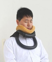 Wholesale 2014 new Nap support frame in office in school in car in air plane foldable adjustable eyeshade sleep in office neck support