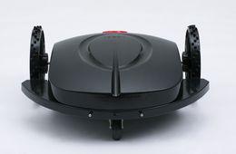 Wholesale rain sensor collision sansor lift sensor remote control robot lawn mower household garden mower stable robot mower