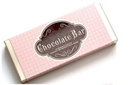 Wholesale hot selling Drop Shipping China Post Air Pieces New Chocolate Bar Eyeshadow Palette Colors Eyeshadow