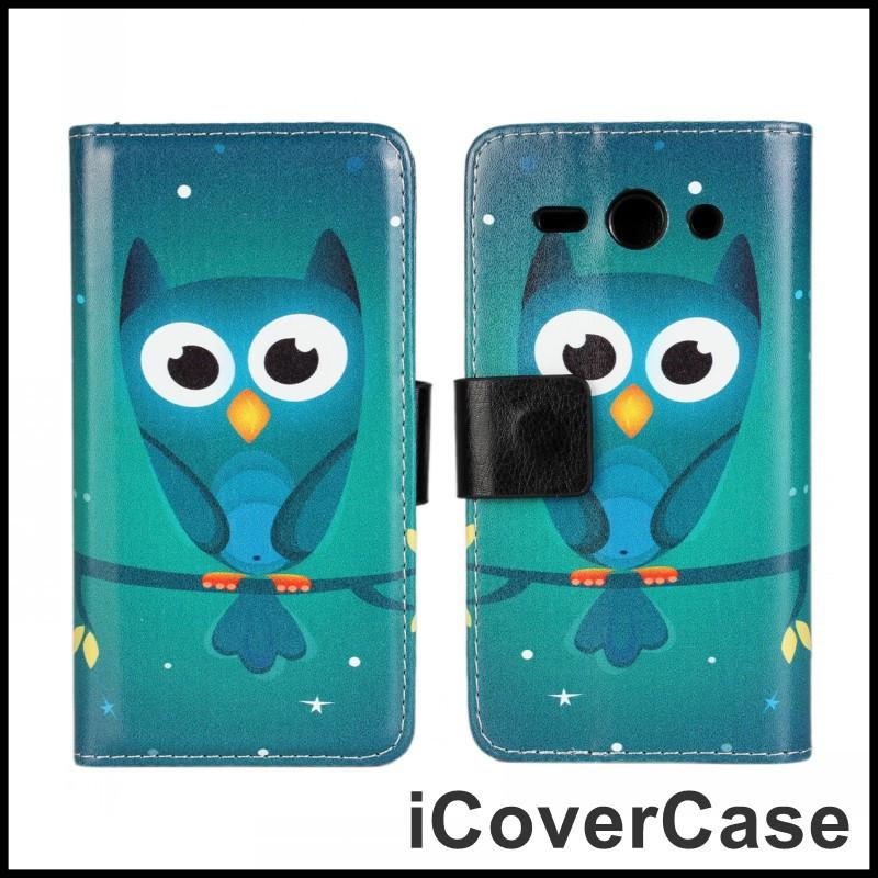 ... Phone Cases Rugged Cell Phone Case From Icovercase, $236.19: Dhgate