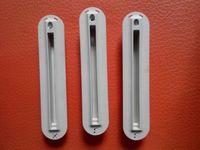 Wholesale Macro Rare future fin box futures fins box plugs fin base
