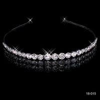 Cheap Headbands headbands Best Silver Bohemian cheap hair jewelry