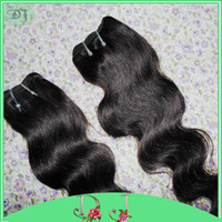 Wholesale 5pcs sexy girl back to school deal cheapest human peruvian hair body wave wet and wavy g DHL or UPS shipping OK