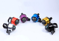Cheap Bicycle Compass Bell Best bicycle bell