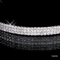 Cheap Silver New Hair Accessoies Best Bridal Crown Tiara