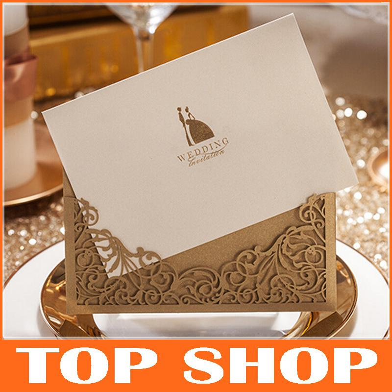 Average Price Of Wedding Invitations with luxury invitations sample
