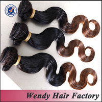 Wholesale bulk hair extensions buy cheap bulk hair extensions cheap human hair extensions pmusecretfo Gallery