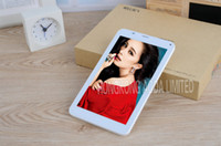"Quad Core Android 4.2 1GB Cube Talk 7x Cube U51GT C4 7"" IPS MTK8382 Quad Core Android 4.2 1GB RAM 8GB ROM Bluetooth GPS Dual SIM Card 3G Tablet PC"