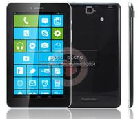 Under $200 7 inch Quad Core Freelander PX2C 7 inch IPS MTK8382 Quad Core Android 4.2 1GB RAM 8GB ROM Bluetooth GPS dual sim card 3G Phone Call 5.0MP Tablet PC