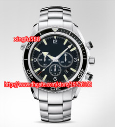 best skeleton watches for men prices affordable best skeleton hongkong post promotion watch famous brand winner skeleton automatic mechanical watch for men best gifts top quality