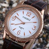 Men's Water Resistant Round Hot 2014 Dress DESIGN Men Luxury Brand Watches PU Leather Strap Wrist Watches Japan Movement Quartz Clock Watches Free Shipping