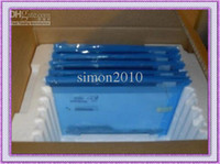 Wholesale B101AW01 V HP MINI MINI laptop LED LCD panel For laptop Tablet