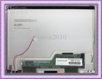 Wholesale LTD121EDBP Panasonic CF T4 T5 W4 W5 Laptop LED LCD panel quot XGA LCD Display Screen