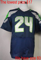 Wholesale Player of elite game mens womens youth kids jerseys mix order Name Logo Stitched AAAAA quality price
