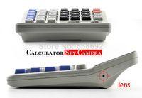 other microsd / tf mini 4GB Real Office Business Calculator Hidden Pinhole Spy Camera DVR Video Recorder Mini Camcorder AD0086