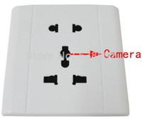 Cheap Camera Best wall socket