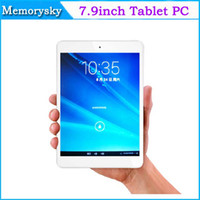Dual Core Android 4.2 8GB 7.9 inch MTK8312 Tablet PC RAM 1GB ROM 8GB GPS Bluetooth WIFI Android 4.2 7.85 inch 3G SIM Card Slot Phone Call 3G tablet pc 002362