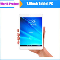 7.9 inch Dual Core Android 4.2 7.9 inch Tablet PC RAM 1GB ROM 8GB GPS WIFI Android 4.2 7.9 inch 3G SIM Card Slot Phone Call 3G tablet pc 002362