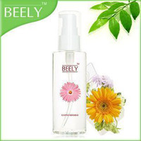 Wholesale Gentle amp Soft Deep Cleansing Oil
