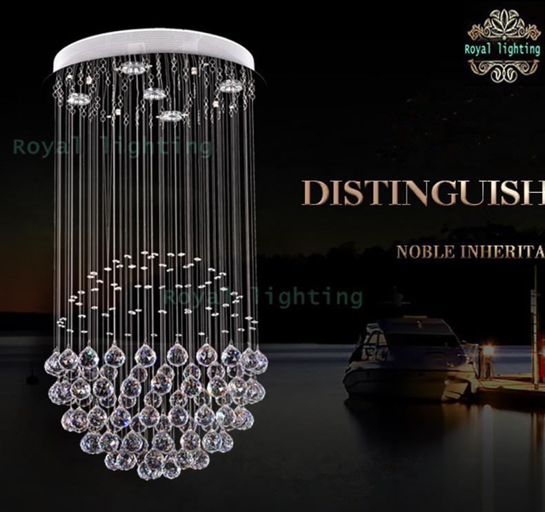 o Aprender Ingles Youtube together with Apartments Building Design as well Walk In Closet Light Fixtures also Applique Salle De Bain Art Deco furthermore 323762. on modern art deco kitchen
