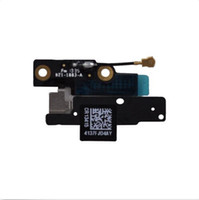 apple network cable - New Wifi Wireless Antenna Signal Ribbon Flex Cable Network Replacement Parts for iPhone S S C
