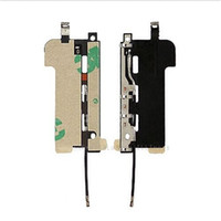 apple wireless networking - Wifi Wireless Antenna Signal Ribbon Flex Cable Network Replacement Parts For Apple iPhone G S GS G Original OEM New