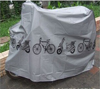 Cheap Road Bikes car cover Best   bicycle cover