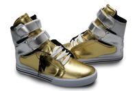sports shoes skateboard - Sports Shoes Justin bieber shoes men s fashion shoes high shoes hip hop shoes skateboard shoes EU