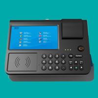 android evdo - mini printer android wifi evdo android pos machine