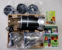 Wholesale hot selling AU EU US UK Plugs NutriBullet Blender Mixer Extractor Juicer Nutri Bullet