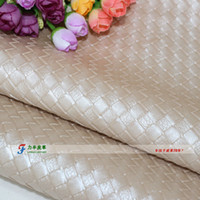Wholesale 140 whosale amp retail super Abrasion Resistant leather fabric high quality home decoration leather sofa material DIY fabric
