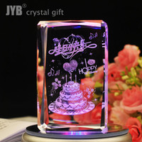 Birthday ideas for girlfriend cheap image inspiration of cake birthday candles suspicious rose rose ro birthday gift girl girlfriend negle Images