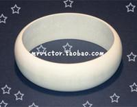 Cheap Bangle wide bracelet Best other / others others bangles bracelets