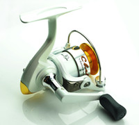 Wholesale Available Fishing Reels FEIYAN BB RB spinning reel sea fresh water a Tackle