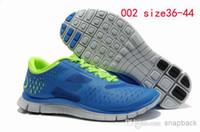 men tennis shoes - MEN RUNNING SHOES FREE RUN V3 BAREFOOT Jogging WOMENS SPORTS SHOE MESH BRATHABLE Men SNEAKERS Girls Trainers Tennis Free Run