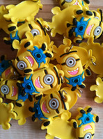 Cheap Charms loom bands charms Best Traditional Charm Animals bracelet charms