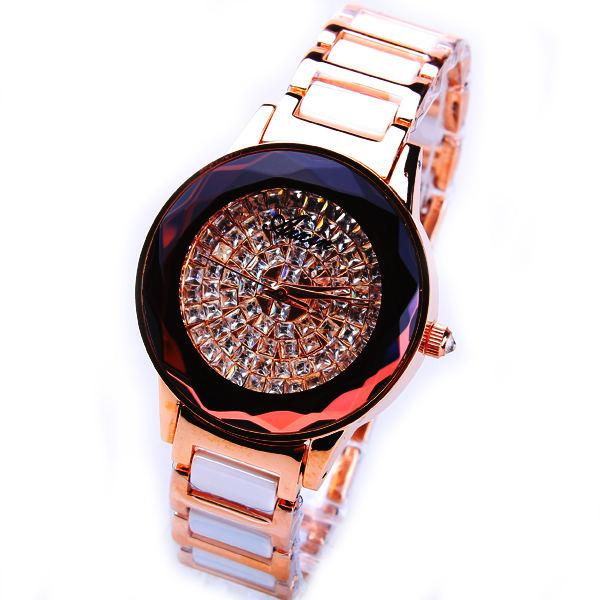womens watches luxury top brand cool modern fashionable