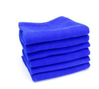 Wholesale Superfine fiber car washing towel For it will take cm cm it will take cloth towels car care
