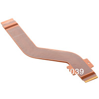 Yes HKYRD Bar 2X Dock Connector Ribbon Cable LCD Ribbon Cable for Samsung P5100 P5110 P5113 D0897
