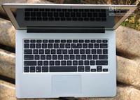 14-14.9'' Windows 7 Wireless Wholesale -NEW 14 inch Laptops Notebook Intel Dual Core HDMI laptops D2500 Win Seven 2GB 160GB 250G 320G Cheap Mini laptop Computer PC