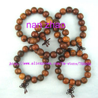 Wholesale Home Arts amp Crafts Prayer beads long history wood crafts perfect style nice design